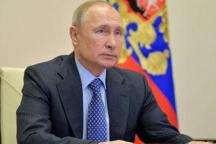 ПФР понадобится 100 млрд рублей для реализации планов Президента РФ
