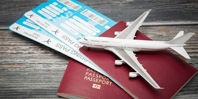 Скидки и льготы пенсионерам на авиабилеты: условия и особенности, как получить и куда обращаться