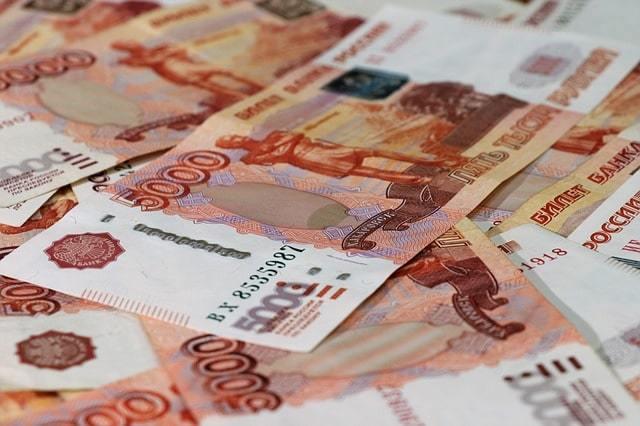 Материнский капитал в Иркутске и Иркутской области: размер региональных выплат в 2020 году, условия получения и особенности программы, правила использования и порядок оформления, необходимые документы