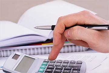 Выходное пособие при сокращении: какое положено и как рассчитать, примеры расчета