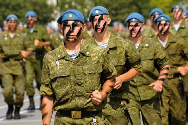 Категории здоровья для службы в армии: критерии и группы здоровья для срочников и контрактников