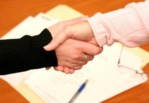 Социальный контракт для малоимущих: как оформить и получить, документы, особенности
