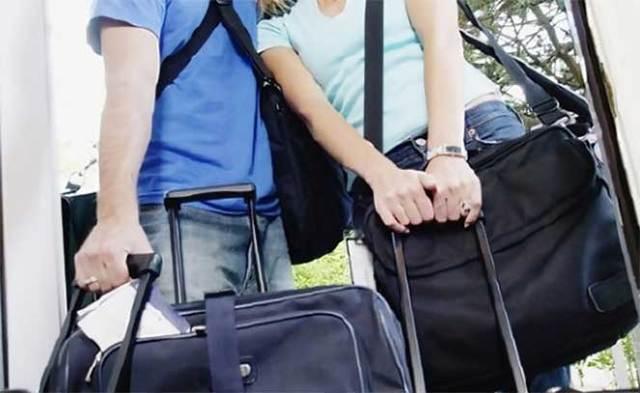 Уточнены положения госпрограммы попереселению вРФ проживающих заграницей соотечественников