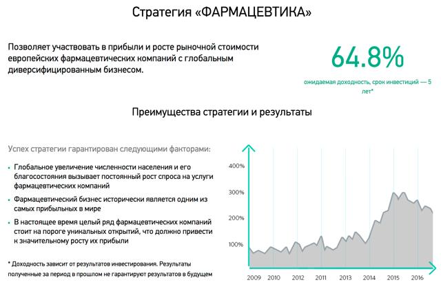 Инвестиционное страхование жизни в России: что это, виды и описание, доходность, преимущества и недостатки