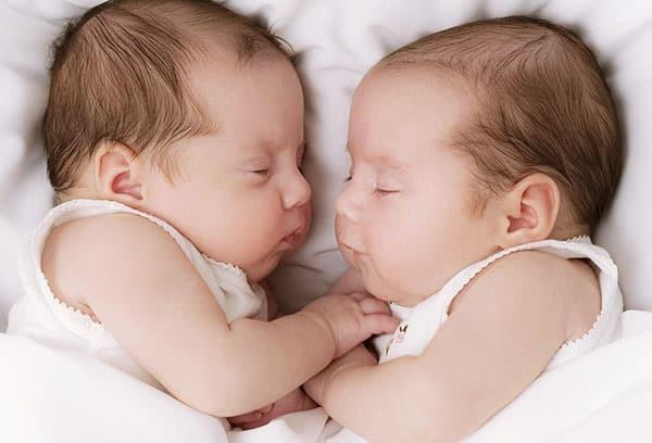 Полагается ли материнский капитал при рождении первого ребенка: дают или нет, выплаты на первенцев, правовые нормы