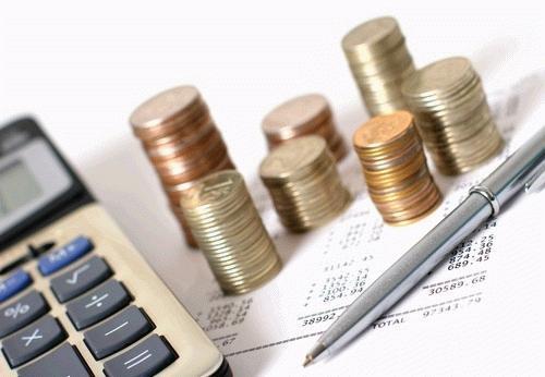 Алименты в долях от дохода: размер и проценты, правила и порядок оформления и взыскания