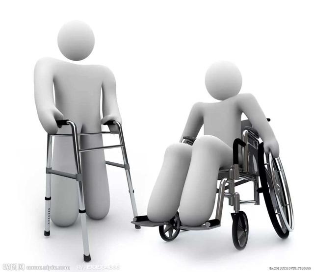 Внесены изменения в закон о соцзащите инвалидов в РФ