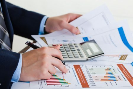 Президент РФ утвердил новые бюджеты страхового медицинского и пенсионного фондов