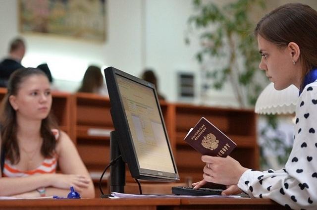 Льготы многодетным семьям, поступающим в ВУЗ: условия и порядок получения, необходимые документы, законы