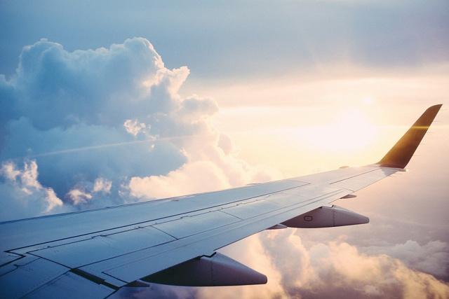 Аэрофлот предлагает бесплатные билеты для ветеранов кгодовщине Победы