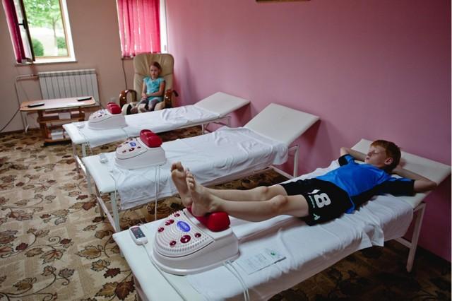 Льготные путевки в санатории и пансионаты в 2020 году инвалидам: как получить санаторно-курортное лечение