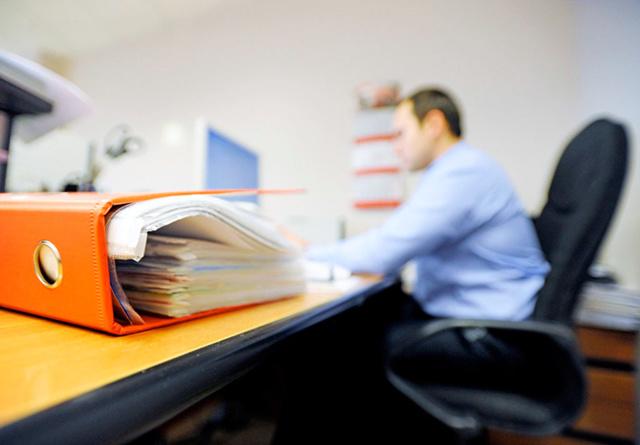 Пенсия муниципальным служащим: размер в 2020 году, порядок и особенности оформления, последние новости и изменения, законы