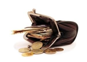 Доплата к пенсии за детей в 2020 году: размер выплат для родивших до 1990 года и родивших двух и более детей, условия и право получения, порядок оформления и необходимые документы