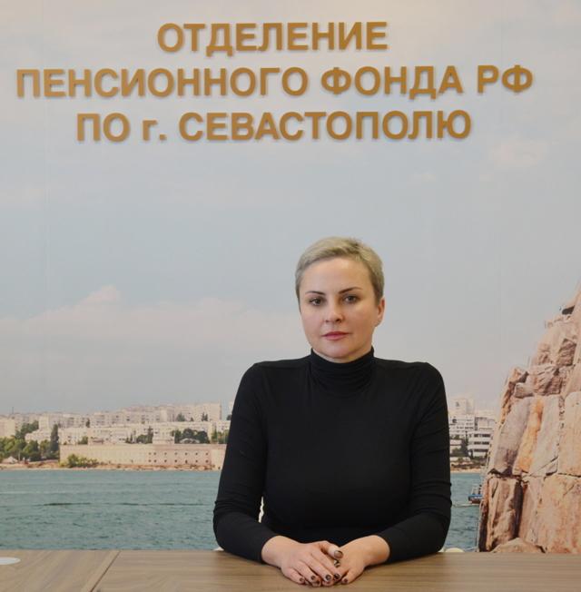 В законодательство о семейном капитале внесены изменения для граждан Крыма и Севастополя
