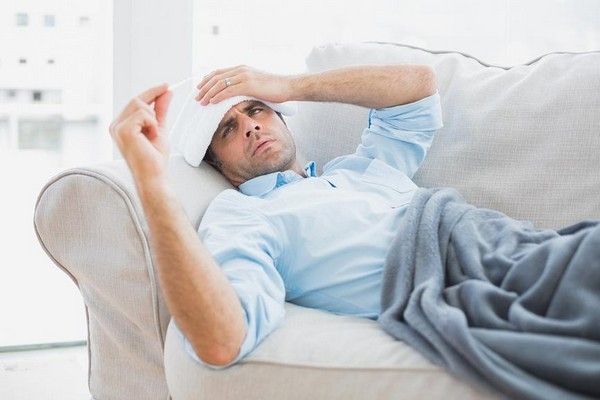 Больничный лист в выходные и праздничные дни: как оплачивается, особенности и законы