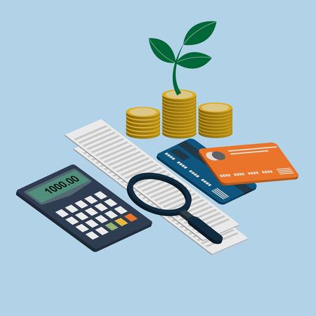 Министерство финансов пояснило, когда можно получать двойной стандартный вычет НДФЛ