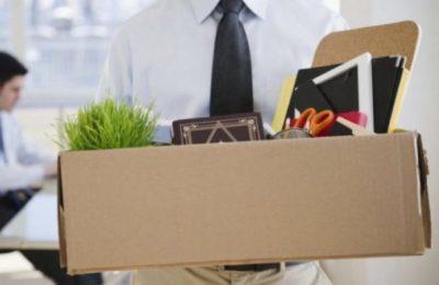 Увольнение при переезде: правила и порядок процедуры, особенности оформления нормы ТК РФ