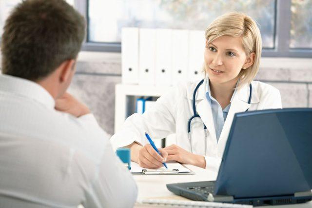Запись на прием к врачу через портал Госуслуг: как сделать или удалить запись, особенности