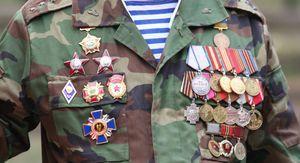 Статус «Ветеран боевых действий»: условия и правила получения звания, порядок оформления, необходимые документы, законы