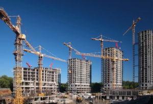 Материнский капитал на долевое строительство: порядок, возможности и условия вложения средств