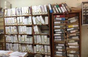 Выписка из домовой книги: понятие и особенности, виды, правила и сроки получения, необходимые документы