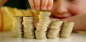 Осуществлена новая редакция пенсионного законодательства