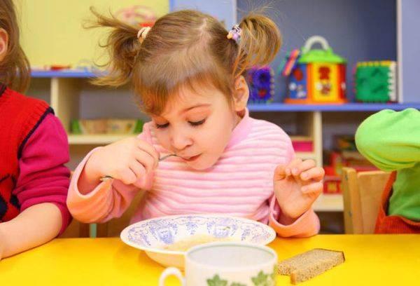 Льготы в детский сад: привилегии и права при оплате и поступлении детсад в 2020 году, кому положены и как получить