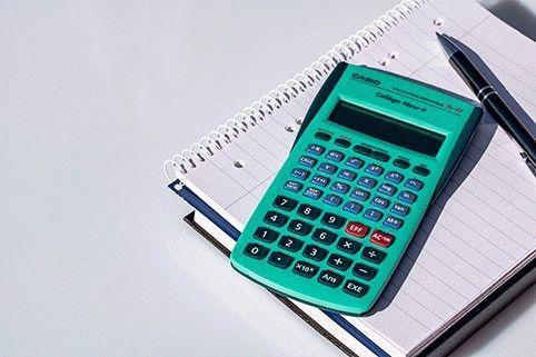 Пособия и выплаты на ребенка в Республике Коми в 2020 году: федеральные и региональные, размеры выплат, порядок и условия получения, необходимые документы