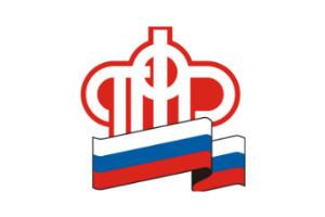 Материнский капитал в Кемерово и Кемеровской области: размер региональных выплат в 2020 году, условия получения и особенности программы, правила использования и порядок оформления, необходимые документы
