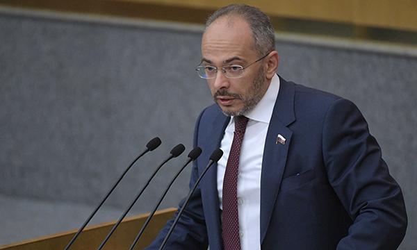Госдума одобрила законопроект обобеспечении прав работников вбанкротных процедурах