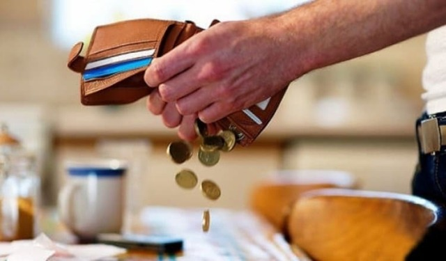 Алименты с пенсии по инвалидности: размер выплат в 2020 году, условия, особенности и порядок взыскания и выплат