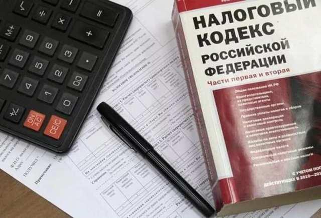 Налоговые льготы ветеранам боевых действий: список льготы, правила оформления, документы, получение налогового вычета