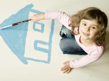 Договор купли-продажи жилья с материнским капиталом: что это, особенности и порядок оформления, образец