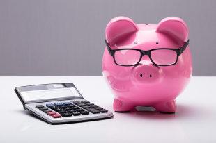 Вбюджет заложили прибавку кпенсии для отработавших вс/х свыше 30лет