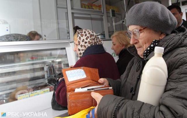 Пенсия в Ижевске и Республике Удмуртия в 2020 году: размер выплат и доплаты, правила и порядок получения, особенности получения, адреса отделений ПФ РФ