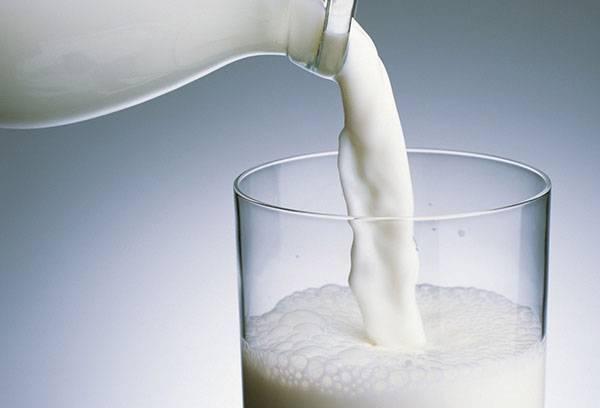 Выдача молока на вредном производстве и за вредные условия труда в 2020 году: кому положено и как получить
