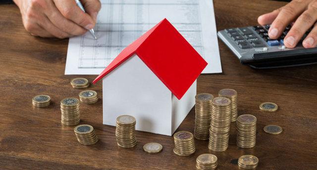Погашение военного ипотечного кредита в 2020 году: условия и способы, порядок процедуры, необходимые документы