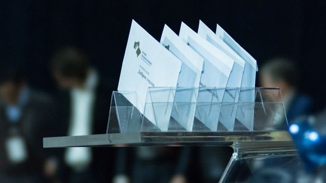 """Премия губернатора """"Наше Подмосковье"""": кому положена и как получить, размер выплат"""
