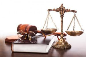Бесплатная юридическая помощь переселенцам: правила и условия получения, законы