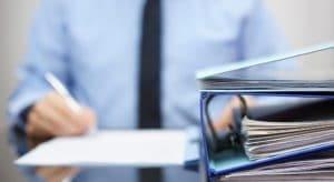 Материнский капитал во Владимире и Владимирской области: размер региональных выплат в 2019 году, условия получения и особенности программы, правила использования и порядок оформления, необходимые документы