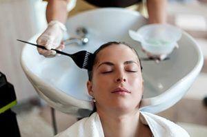 Профессиональные заболевания парикмахеров: полный список, льготы, компенсации и пособия