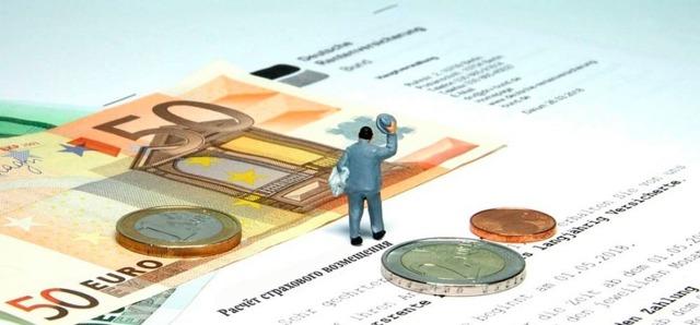 Страховые выплаты в 2020 году: сроки, правила и пример расчета, порядок и условия выплат, причины отказа