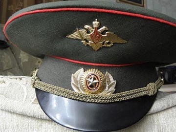 Выплаты военнослужащим при увольнении по окончанию контракта: виды, правила и порядок получения