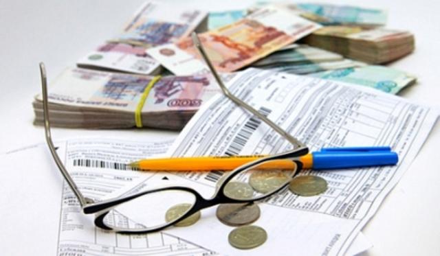 Пенсия в Иркутске и Иркутской области в 2020 году: размер выплат и доплаты, правила и порядок получения, особенности получения, адреса отделений ПФ РФ
