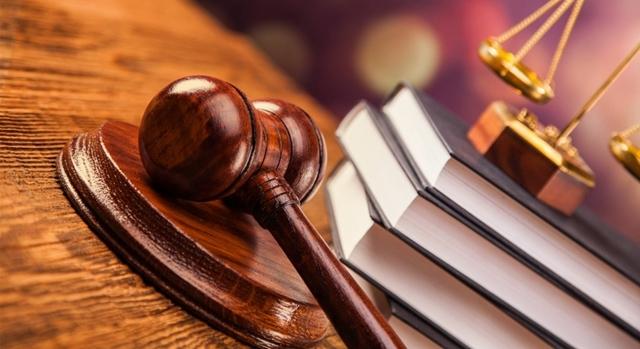 Отмена усыновления: основания и последствия, порядок, образец заявления