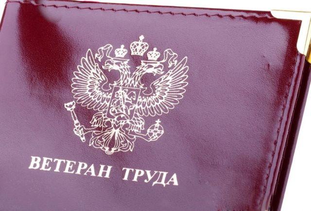 Льготы заслуженному энергетику РФ: список преференций, правила и порядок получения, условия
