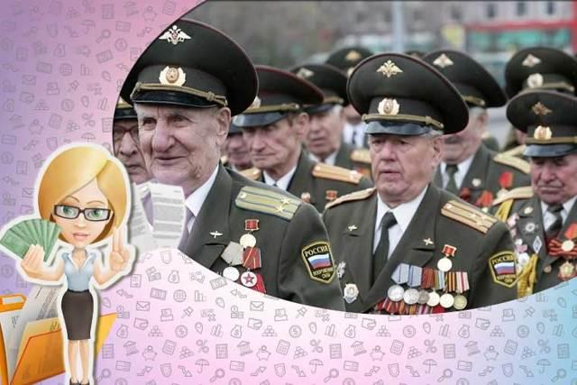 Статус «Ветеран ВОВ»: условия и правила получения звания, порядок оформления, необходимые документы, законы