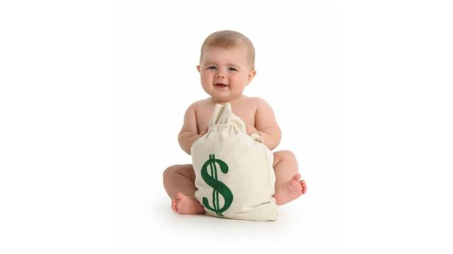 Выплаты при рождении третьего ребенка: размеры и виды в 2020 году, порядок и условия получения и оформления, необходимые документы