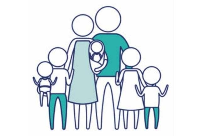 Справка о составе семьи: где получить и сколько действительна, бланк