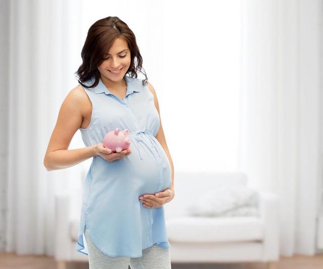 Выплаты беременным при ранней постановке на учет: размер в 2020 году, порядок и условия оформления, необходимые документы